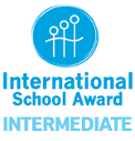International Schools Award Intermediate